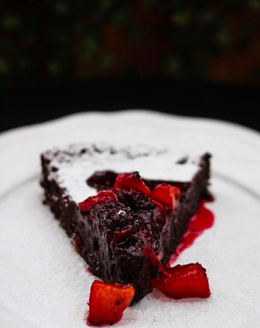 čokoladna torta-3.jpg